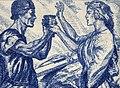 Tristan und Isolde.jpg