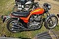 Triumph X-75 (1972) - 9401747875.jpg