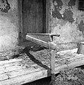 Trlica, enojna in dvojna, Hudinja 1963 (2).jpg