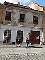 Trnava, Hviezdoslavova 7.JPG