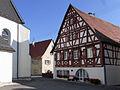 Trochtelfingen-Magdalenpfründe105906.jpg