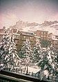 Troina, La villa, l'Oasi e la neve - panoramio.jpg