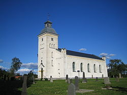 Trollenäs kyrka.JPG