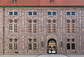 Trompe l oeil Emperor's Courtyard Residenz Munich.jpg