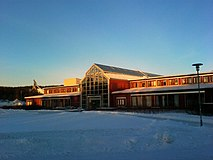 Tromsouniversity administrationbuilding.jpg