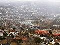 Trondheim, sett fra Tyholt (002).JPG