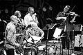 Trondheim Jazz Orchestra, Eirik Hegdal og Joshua Redman Kongsberg Jazzfestival 2017 (231508).jpg