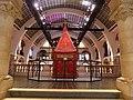 Tropenmuseum (23).jpg