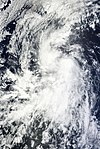 Tropical Depression Six-E 2013-07-24 1850Z.jpg