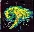 Tropical Storm Allison- Eye.jpg