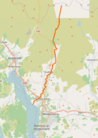 Trout Beck map.png