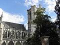 Troyes (10) Cathédrale Saint-Pierre et Saint-Paul 01.JPG