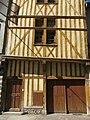 Troyes (289).jpg