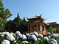 Truc Lam Zen Monastery 29.jpg