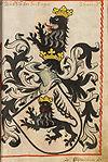 Truchsess von Höfingen-Scheibler95ps.jpg