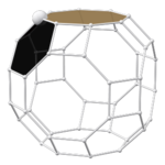 Truncated cuboctahedron permutation 4 3.png