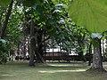 Trzęsacz park, XVIII nr 658124 (5).JPG