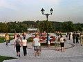 Tsaritsyno (2008-08-15), img03.jpg