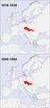 Tschechoslowakei(vor,nach 2.WK).png