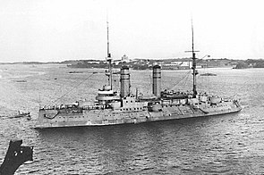 Tsesarevich1914-1917Helsingfors.jpg