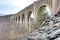 Tunkhannock Viaduct, Nicholson.jpg