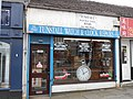 Tunstall Watch & Clock Repairs, Stoke-on-Trent.jpg