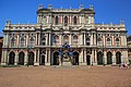 Turin, Italy…City highlights (10831099184).jpg