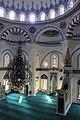 Turk Sehitlik Camii 69.jpg
