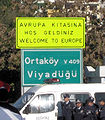 TurkishRoadSign-WelcomeToEurope Modified.jpg