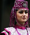 Turkish woman in Ottoman costume 13.jpg