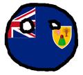 Turks y Caicos.png