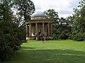 Tuscan Temple, Rievaulx Terrace - geograph.org.uk - 574292.jpg