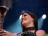 Tuska 20130630 - Nightwish - 35.jpg