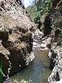 Tzitzio, Mich., Mexico - panoramio (1).jpg