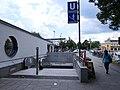 U-Bahnhof Forstenrieder Allee1.jpg
