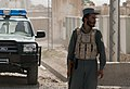 U.S., Afghans Build Partnership Through Combined Patrols DVIDS300424.jpg