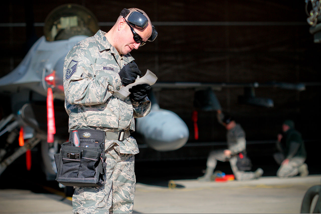 file u s air force master sgt keith williams an aircraft file u s air force master sgt keith williams an aircraft armament systems specialist assigned to the 177th aircraft maintenance squadron 177th fighter