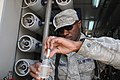 U.S. Airman Test Drinking Water DVIDS108629.jpg
