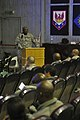 U.S. Kosovo Force Soldiers begin Black History Month celebration at Camp Bondsteel 100205-A--016.jpg