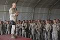 U.S. Marine Commandant Visits Troops in Helmand 140906-M-MF313-291.jpg