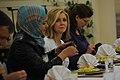 U.S. Representative Marsha Blackburn - Embassy Kabul.jpg