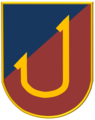 U11-Wappen-neu.png