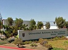 autonomous university of baja california wikipedia rh en wikipedia org universidad autonoma de baja california sur universidad autonoma de baja california uabc