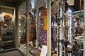 UBC Museum of Anthropology Multiversity Galleries 20.jpg