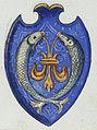 UB TÜ Md51 Wappen 16.jpg