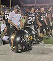 UCF Helmets (31339280450).jpg