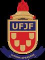 UFJF - Brasão 3.png