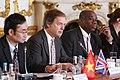 UK-Vietnam Joint Economic Trade Committee (16668224876).jpg