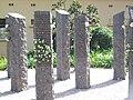 UNAMIR Blue Berets memorial Kigali (1).jpg