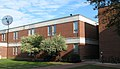 UNCP School of Business building west 07-11-16.JPG